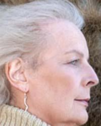 Caitriona Reed - Thien Zen Buddhism Sensei, Hypnotherapist, NLP Master-Trainer - Contributor to My Spirit Tools