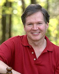 Gary Renard - Author of Disappearance of the Universe & Your Immortal Reality, Teachings based on A Course in Miracles - Contributor to My Spirit Tools